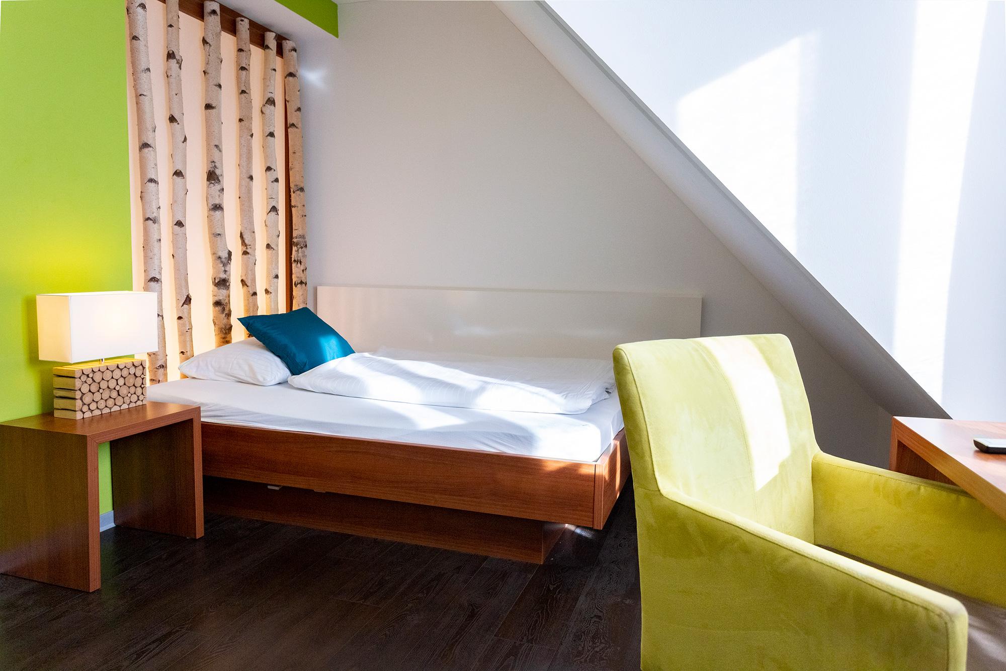 HotelPromenade_051