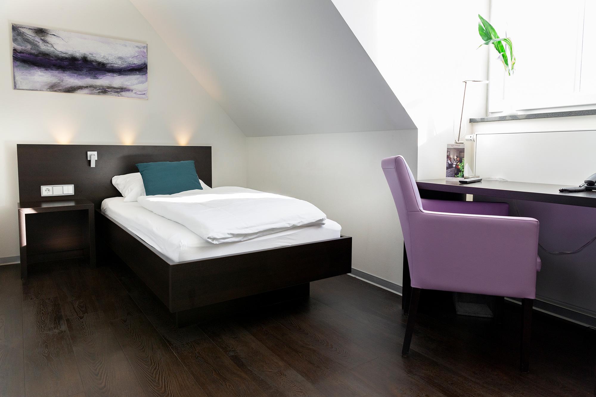 HotelPromenade_071