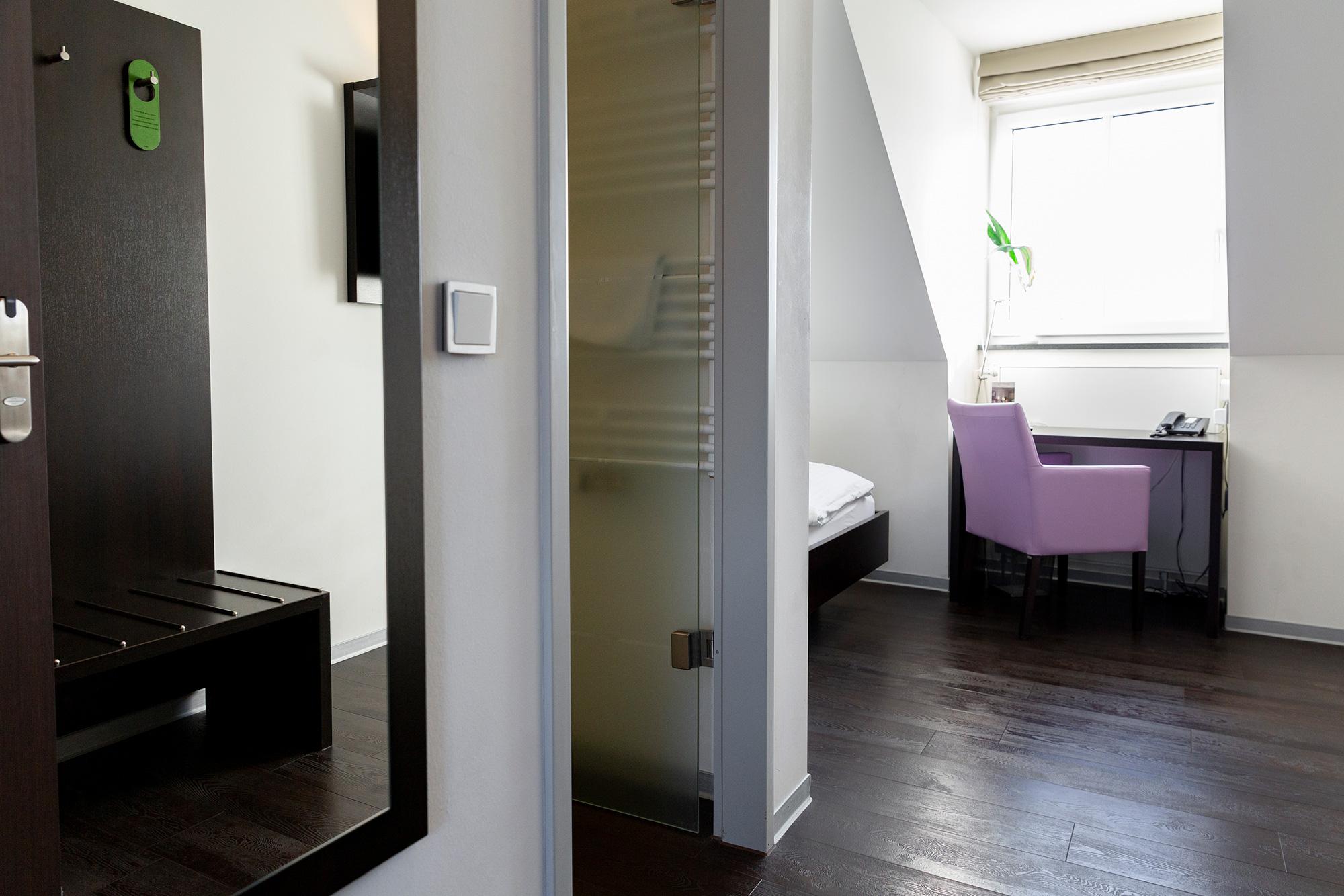 HotelPromenade_072