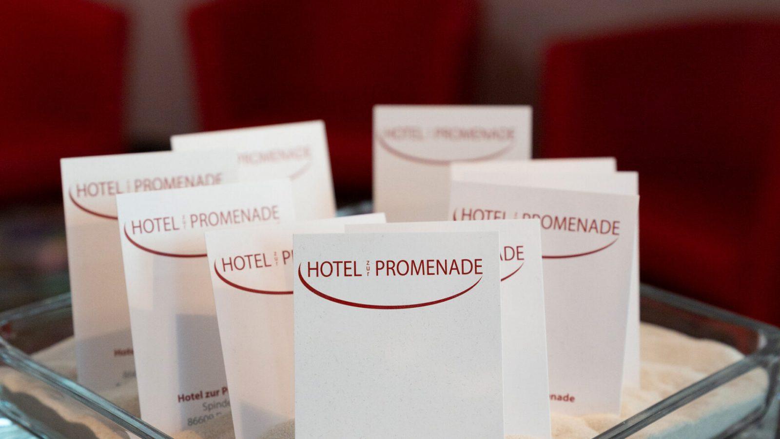 HotelPromenade_009