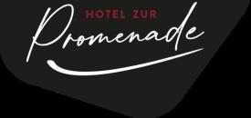 Logo_Header-768x364